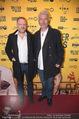 Kinopremiere ´Drei Eier im Glas´ - Gartenbaukino - Di 07.04.2015 - Dirk STERMANN, Christoph GRISSEMANN34