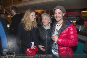 Kinopremiere ´Drei Eier im Glas´ - Gartenbaukino - Di 07.04.2015 - Michael OSTROWSKI, Hilde DALIK, Ingrid BURKHARD39
