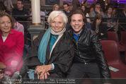 Premiere ´Zusatz:Vorstellung´ - Metropol - Mi 08.04.2015 - Ruth Maria KUBITSCHEK, Daniel BEREL27