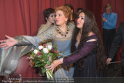 Anna Netrebko - Staatsoper - Fr 10.04.2015 - Anna NETREBKO16