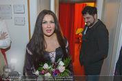 Anna Netrebko - Staatsoper - Fr 10.04.2015 - Anna NETREBKO, Yusif EYVAZOV28