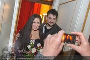 Anna Netrebko - Staatsoper - Fr 10.04.2015 - Anna NETREBKO, Yusif EYVAZOV29