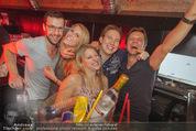 Freaky Friday - Melkerkeller - Fr 10.04.2015 - 23