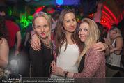 Freaky Friday - Melkerkeller - Fr 10.04.2015 - 6