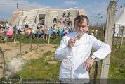 Opening - WeinBlick Feuersbrunn - Sa 11.04.2015 - Toni M�RWALD10