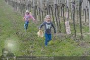 Opening - WeinBlick Feuersbrunn - Sa 11.04.2015 - 100