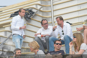 Opening - WeinBlick Feuersbrunn - Sa 11.04.2015 - 101