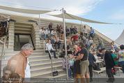 Opening - WeinBlick Feuersbrunn - Sa 11.04.2015 - 105
