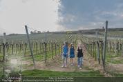 Opening - WeinBlick Feuersbrunn - Sa 11.04.2015 - 110