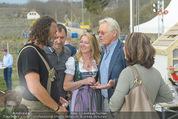 Opening - WeinBlick Feuersbrunn - Sa 11.04.2015 - 112