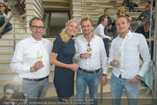 Opening - WeinBlick Feuersbrunn - Sa 11.04.2015 - 114