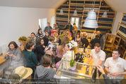 Opening - WeinBlick Feuersbrunn - Sa 11.04.2015 - 123