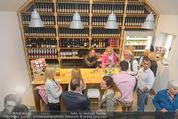 Opening - WeinBlick Feuersbrunn - Sa 11.04.2015 - 124