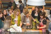 Opening - WeinBlick Feuersbrunn - Sa 11.04.2015 - 125