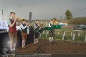Opening - WeinBlick Feuersbrunn - Sa 11.04.2015 - 130