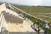 Opening - WeinBlick Feuersbrunn - Sa 11.04.2015 - 24