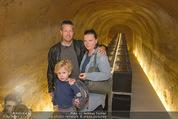 Opening - WeinBlick Feuersbrunn - Sa 11.04.2015 - 30