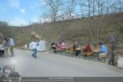Opening - WeinBlick Feuersbrunn - Sa 11.04.2015 - 40