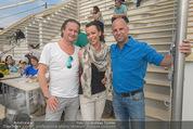 Opening - WeinBlick Feuersbrunn - Sa 11.04.2015 - 44