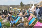 Opening - WeinBlick Feuersbrunn - Sa 11.04.2015 - 45