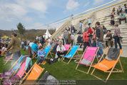 Opening - WeinBlick Feuersbrunn - Sa 11.04.2015 - 46
