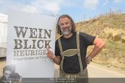 Opening - WeinBlick Feuersbrunn - Sa 11.04.2015 - Clemens STROBL48