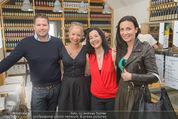 Opening - WeinBlick Feuersbrunn - Sa 11.04.2015 - 60