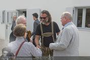 Opening - WeinBlick Feuersbrunn - Sa 11.04.2015 - 64