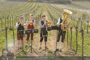 Opening - WeinBlick Feuersbrunn - Sa 11.04.2015 - 69