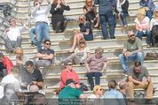 Opening - WeinBlick Feuersbrunn - Sa 11.04.2015 - 75