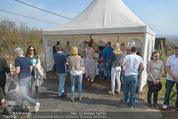 Opening - WeinBlick Feuersbrunn - Sa 11.04.2015 - 76