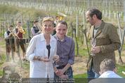 Opening - WeinBlick Feuersbrunn - Sa 11.04.2015 - 77