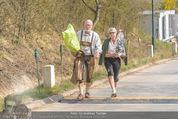 Opening - WeinBlick Feuersbrunn - Sa 11.04.2015 - 85
