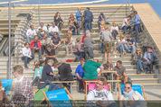 Opening - WeinBlick Feuersbrunn - Sa 11.04.2015 - 93