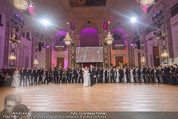 Dancer against Cancer - Hofburg - Sa 11.04.2015 - 153