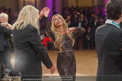 Dancer against Cancer - Hofburg - Sa 11.04.2015 - 165