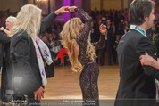 Dancer against Cancer - Hofburg - Sa 11.04.2015 - 166