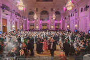 Dancer against Cancer - Hofburg - Sa 11.04.2015 - 171