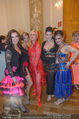 Dancer against Cancer - Hofburg - Sa 11.04.2015 - 184