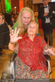 Dancer against Cancer - Hofburg - Sa 11.04.2015 - Gabriele und Maria SCHUCHTER 216