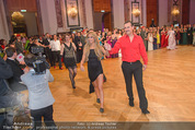 Dancer against Cancer - Hofburg - Sa 11.04.2015 - 218