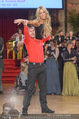 Dancer against Cancer - Hofburg - Sa 11.04.2015 - Yvonne RUEFF, Martin OBERHAUSER223