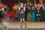 Dancer against Cancer - Hofburg - Sa 11.04.2015 - 224