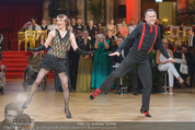 Dancer against Cancer - Hofburg - Sa 11.04.2015 - 225