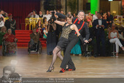 Dancer against Cancer - Hofburg - Sa 11.04.2015 - 226