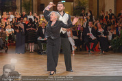 Dancer against Cancer - Hofburg - Sa 11.04.2015 - Brigitte KRENN235