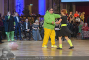 Dancer against Cancer - Hofburg - Sa 11.04.2015 - FII, Thomas NETOPILIK253