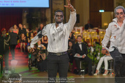 Dancer against Cancer - Hofburg - Sa 11.04.2015 - 295