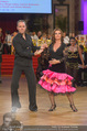 Dancer against Cancer - Hofburg - Sa 11.04.2015 - Ronny LEBER, Sissy KNABL306