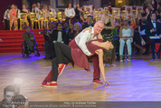 Dancer against Cancer - Hofburg - Sa 11.04.2015 - Birgit INDRA317